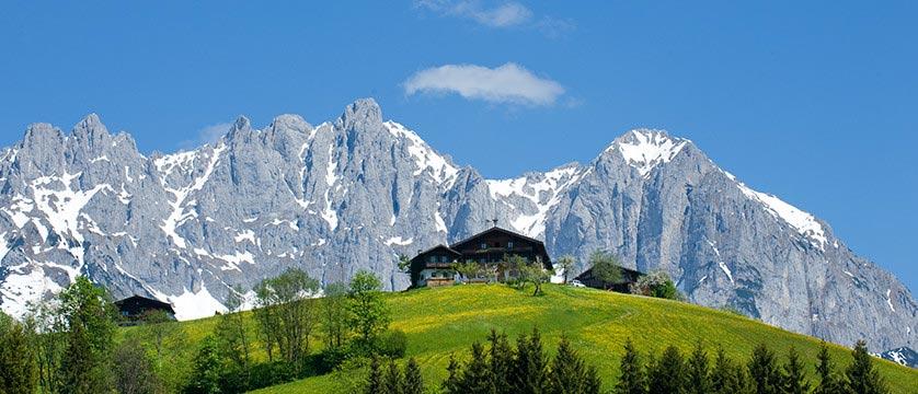 Ellmau, Austria - Mountain views.jpg